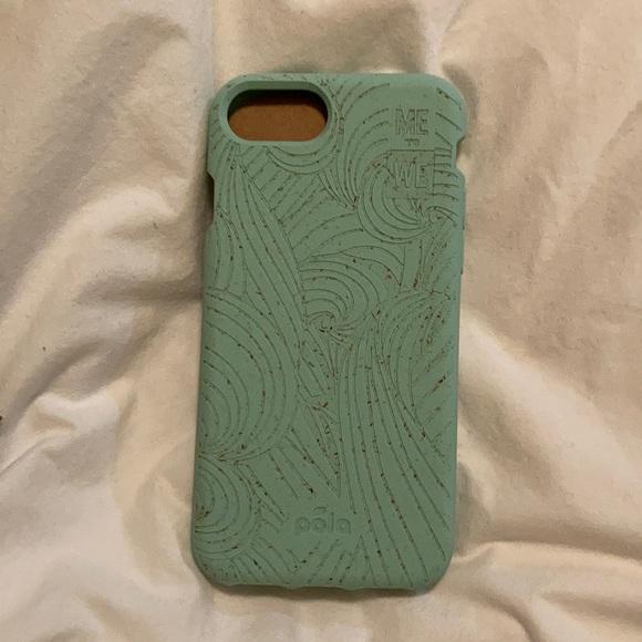 Pela iPhone 6/6s/7/8/SE Phone Case BRAND NEW!